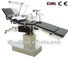 XXD8803 Electric Operating Table medical operation table