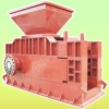DYAN impressively productive Mine Powder Briquette Machine with advanced technology
