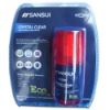 sansui Alcohol free Display Crystal cleaner