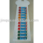 Lip balm (24pcs/display card)