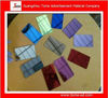 Colored Acrylic Mirrors