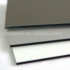 aluminium composite panels,ACP ,wall cladding,