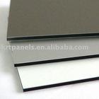 aluminium composite panels,ACP ,wall cladding,
