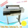 Hot!2012 new second hand wide format inkjet printers