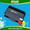 Toner cartridge for Lenovo LJ2000/LJ2050N/M7020/M7030/M3020/M3120 /M3220/M1200