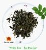 Healthy Pai mu dan Chinese White Tea