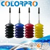 Wholesale 30ML Pigment ink with 4 color compatible for epson