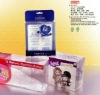 ZH1002 Plastic package