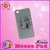 phone case wholesale