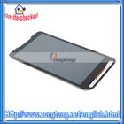 LCD Screen with Touch Screen for HTC HD2 Jack