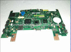 Brand new Original Laptop Motherboard for ASUS EPC 1000 Golden quality System Board Main board series