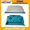 12 Ports Fiber Optic Splicing Tray