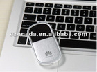 DHL shipping HUAWEI E5830 MiFi MOBILE WIRELESS 3G BROADBAND ROUTER accept Paypal