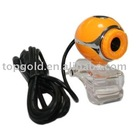 HL digital usb 2.0 webcam free driver
