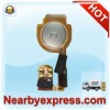 Home Button Mobile Phone Flex Cable for iPhone 3G 8GB 16GB 32GB