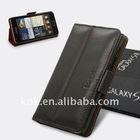 KOK-S071 For For Gslaxy S2 case case &Fos i9100 case&For i9108 case
