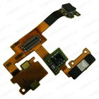 for nokia 5800 flat cable