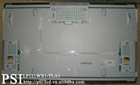 "32"" Panel lcd tv LC320WXN"