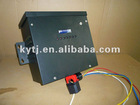 Automatic Power Saver