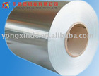 sell aluminum coil in various alloy and size with reasonable price