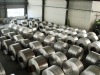 0.3mm*1250mm aluminum alloy coil