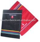 dance accessories book mark
