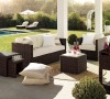 Manufacture&Supply Outdoor Furniture Product 2012