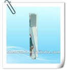 Lstyle ABS plastic hand shower head