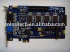 GV800 DVR card (PCI-E type)