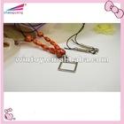 Fashion sunglass chain
