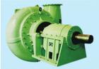 WN Series submersible sand dredging pump
