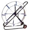Fiberglass Duct Rod