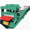 color armor plate rolling equipment