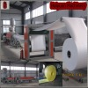 2011 Polystyrene Foam Sheet Extrusion Line(HY-75/90)