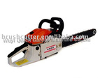 petrol/gas/gasoline/oil chain saw