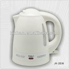 JK-2 Hotel electric kettle