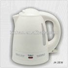 JK-2 Hotel electric kettle