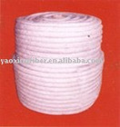 ceramic fiber rope,ceramic fiber packing rope heat insulation ceramic fiber rope