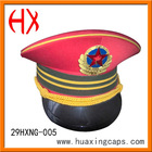 military army service cap