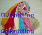 Knitting Hats&Scarves