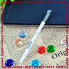 White New Stylus Pen For Samsung Galaxy Note II N7100 S Pen