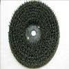 Abrasive Circular Brush