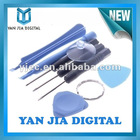 Wholesale price for iphone 4 repair tools
