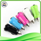 Mini car charger suppliers & manufacturers & wholesalers