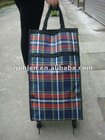 trolley case 2012 new trolley luggage set