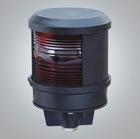 Navigation signal light -port light