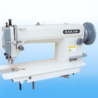 High Speed Synthetic Feed Lockstitch Sewing Machine/High Speed sewing machine