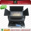 2500W City Color Light with CMY color