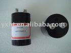 aluminium electrolytic capacitor 3300uf160v
