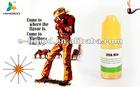 2012 hot sale vapor flavor wholesale